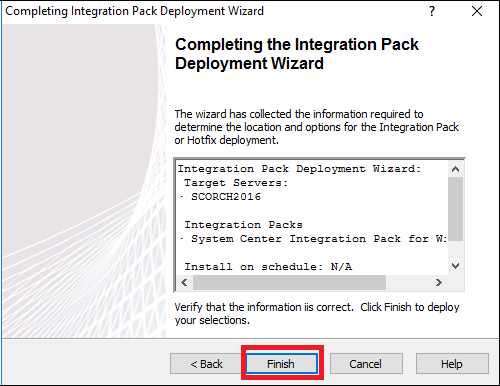 Integration_pack_pic15