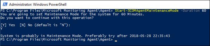 scom_agent_mm167