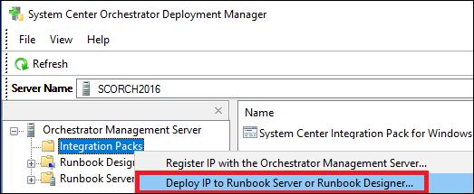 Integration_pack_pic11