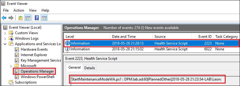 scom_agent_mm163.1