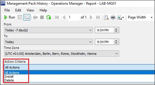ManagementPack_History_2