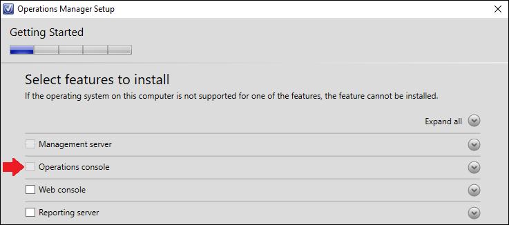 SCOM2019_CMD_Console_4.2
