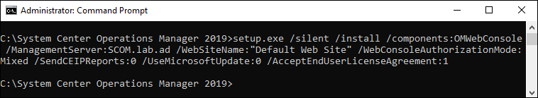 SCOM2019_CMD_WebConsole_5