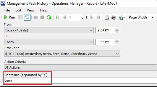 ManagementPack_History_3